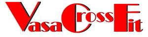 Vasa Crossfit