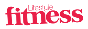 fitness-lifestyle-logo
