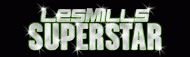 Lesmills Superstar