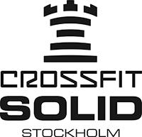 Crossfit-Solid-Sthlm