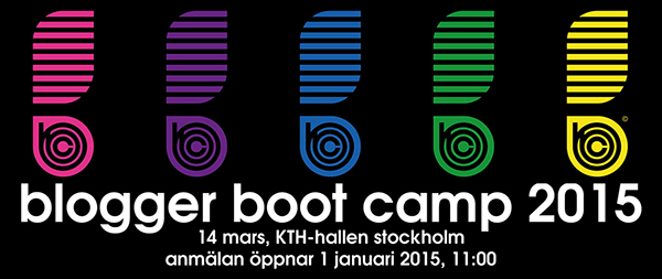 blogger-boot-camp-2015