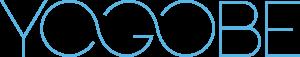 Yogobe_logo_RGB_blue