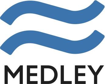 medley_logo
