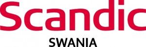 Scandic Swania