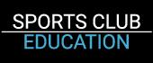 sportsclubeducation